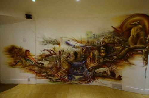 10Funktion-mural.jpg
