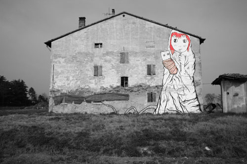 mural-6.jpg