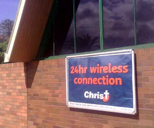 24hourwireless.jpg