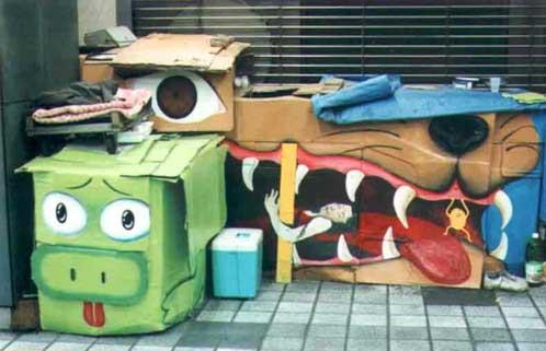 cardboardhome2.jpg