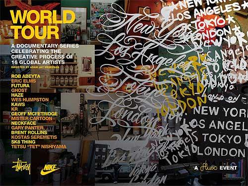 worldtourlondon.jpg