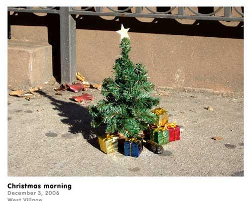 sprinklechristmas.jpg
