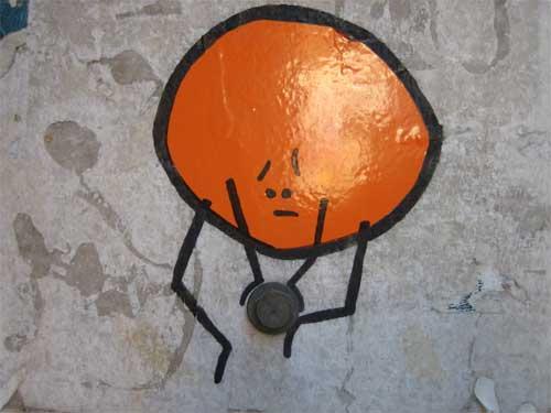 orangeathens.jpg