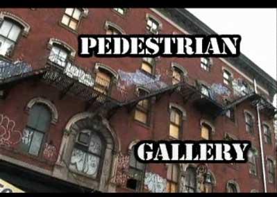 pedestriangal.jpg