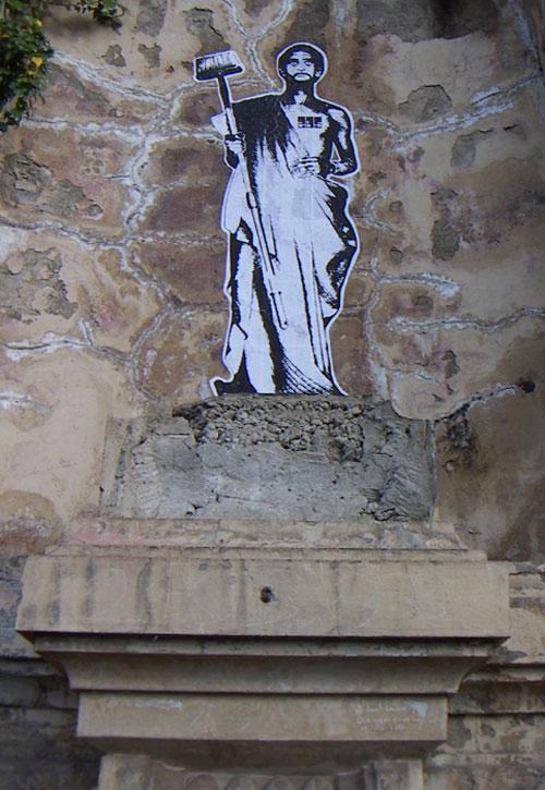 statue_romaine_montreux__8_.jpg