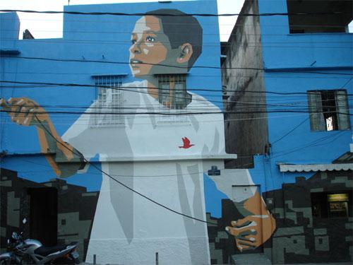 favelapainting1.jpg