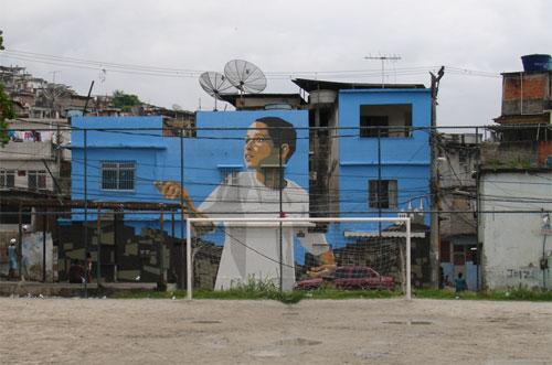 favelapainting2.jpg