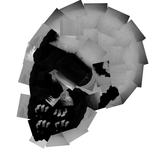 skullpop1.jpg