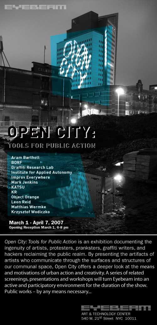 OpenCitty.jpg