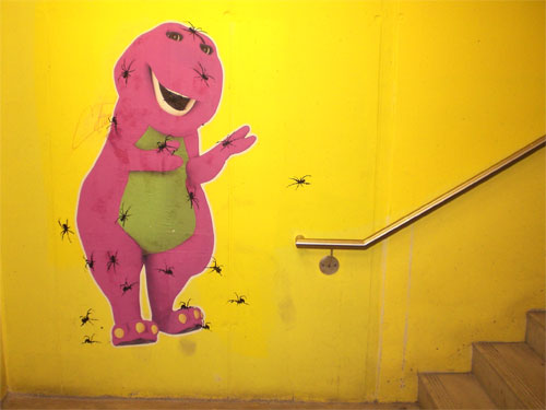 Black_Barney.jpg