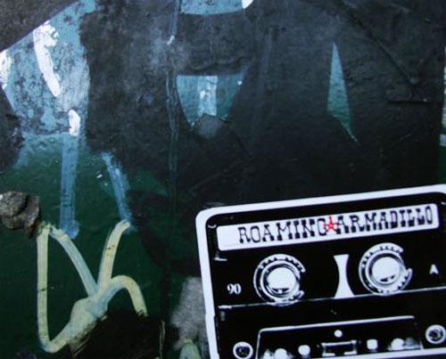wooster_mixtape2.jpg