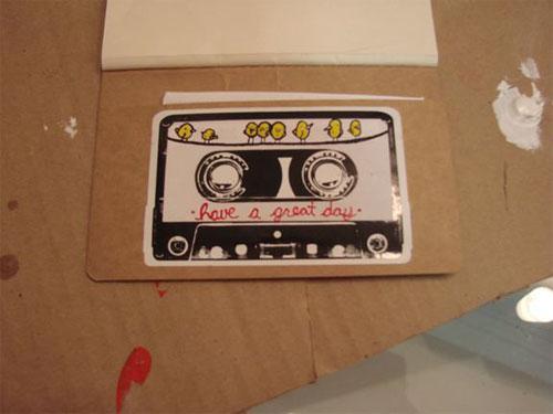 wooster_mixtape3.jpg
