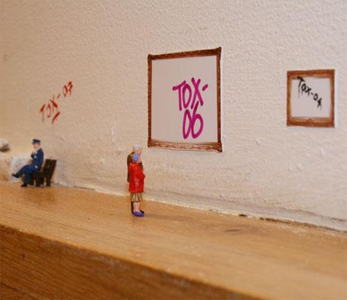 littlepeople_gallery2.jpg