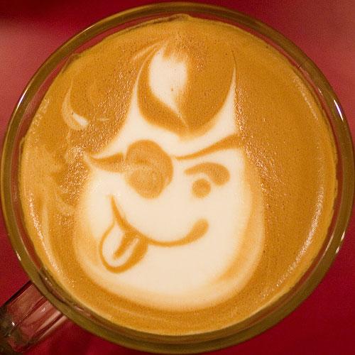coffeeart1.jpg