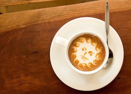 coffeeart2.jpg