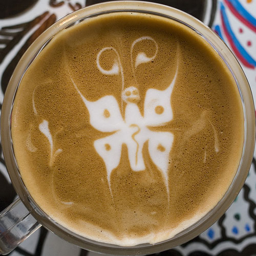 coffeeart3.jpg