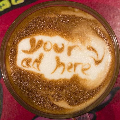 coffeeart4.jpg