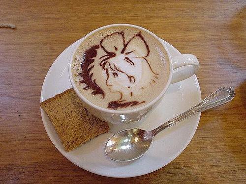 coffeeart5.jpg