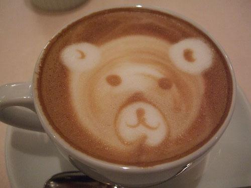 coffeeart6.jpg
