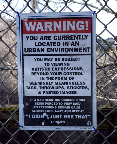 urbanwarningsign.jpg