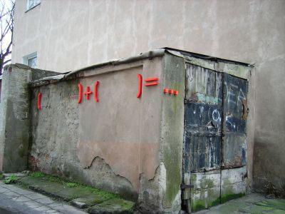 urbanirony3.jpg