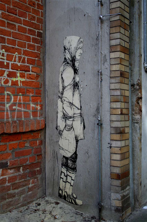 arms_brem2.jpg