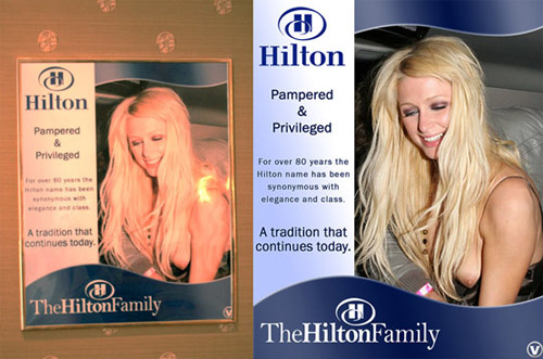 hilton_family.jpg