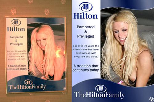 hilton_family.jpg