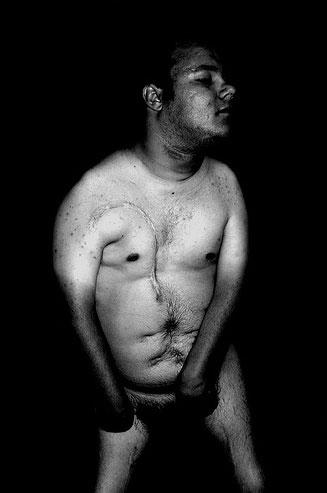 bodyphoto1.jpg