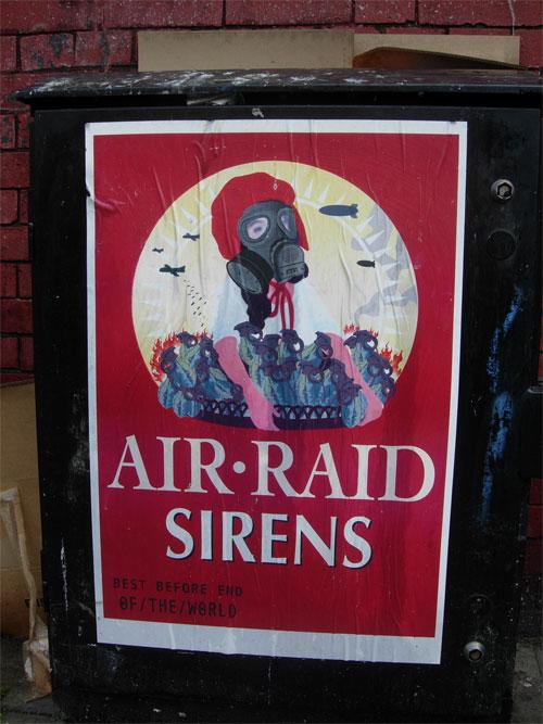air-raid.jpg