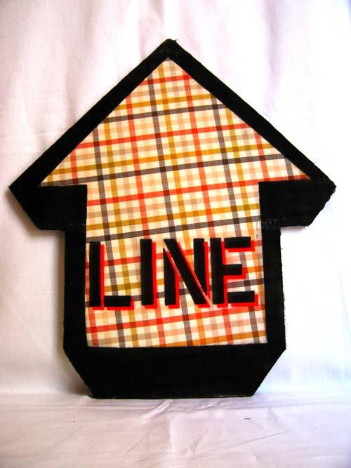 LINE_FIRE_1.jpg