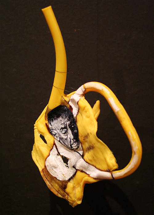 yellowcan1.jpg