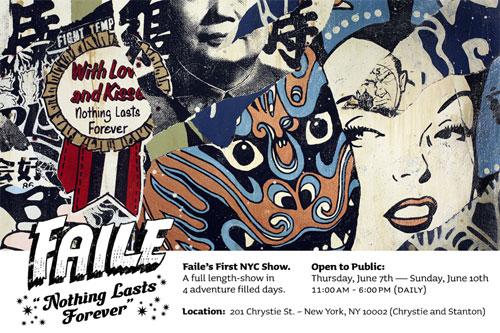 TheFaileNYCshow.jpg