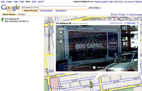 googlestreetview1.jpg