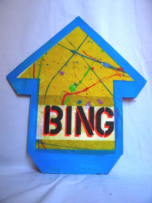 bing2.jpg