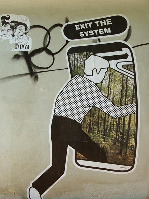 exitthesystem.jpg