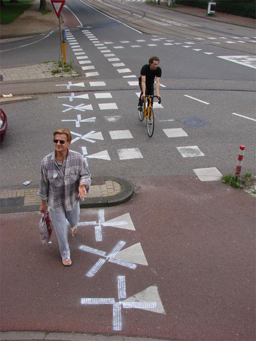 roadeurope1.jpg