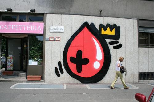 popsymbol4.jpg