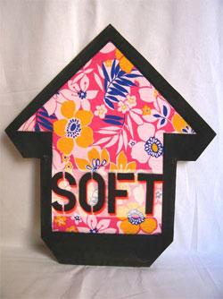softabove.jpg