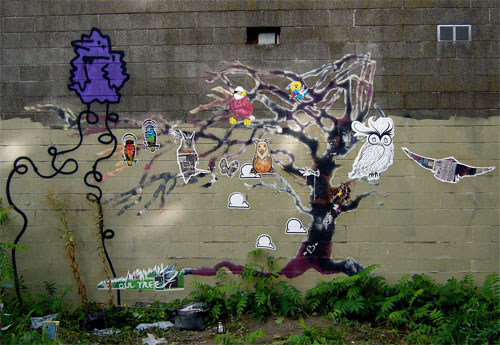owltree.jpg