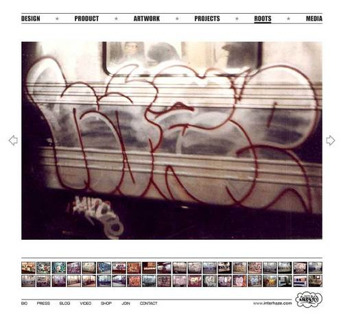 9.Train.jpg