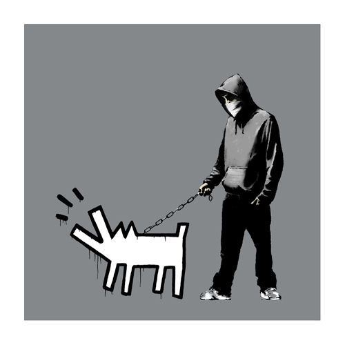 Banksy_Choose_Your_Weapon_Grey_large.jpg