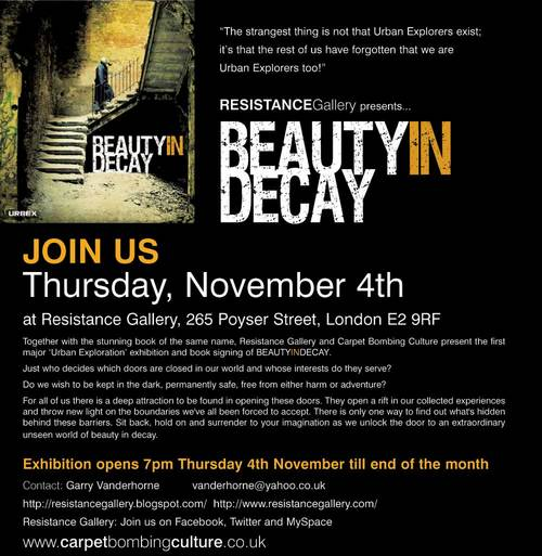 Beauty-New-Flyer.jpg