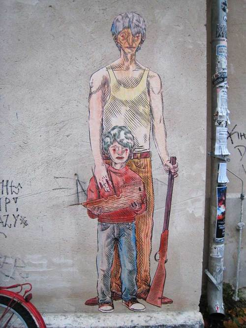 Berlin1a.jpg