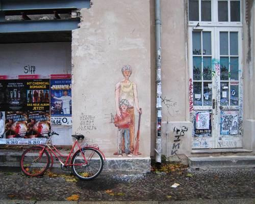 Berlin1b.jpg
