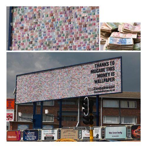Billboard%20Zimbabwean.jpg