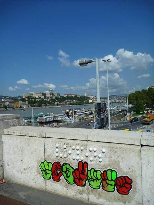 Budapest-Hungary.jpg