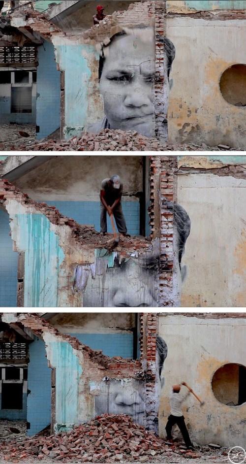 Cambodia_PP_demolition.jpg