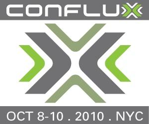 Conflux300x250.jpg