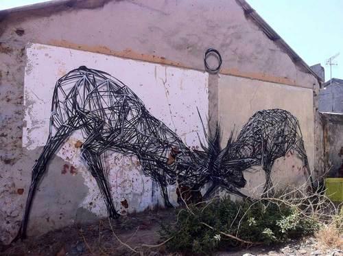 DAL-Springboks-Cape-Town-2011.jpg